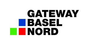 Logo-Gateway-Basel-Nord-AG-CMYK